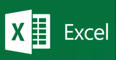 ms excel not responding