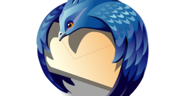 Mozilla Thunderbird Not responding
