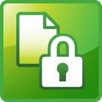 intuit Data Protect