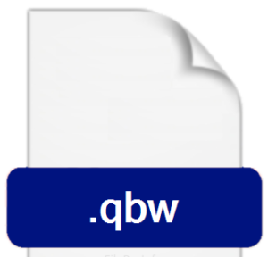 open qbw file without quickbooks