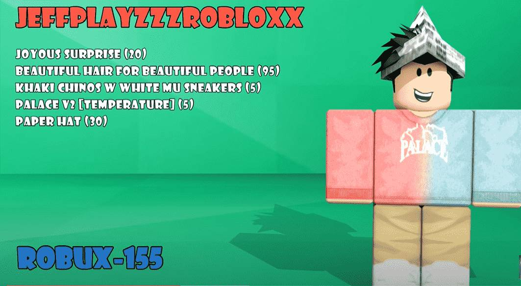 best roblox outfits